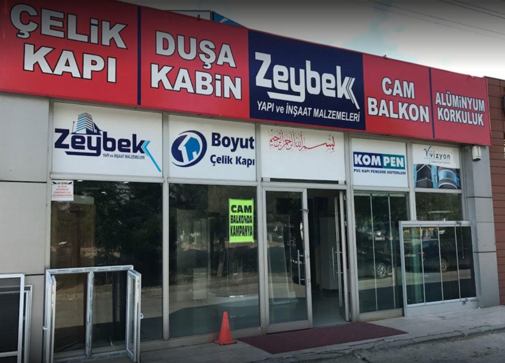 Konya Cam Balkon, Konya Katlanır Cam Balkon, Konya Cam Balkon m2 Fiyatları, Konya Çelik Kapı, Konya Duşakabin